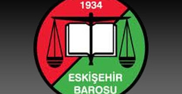 Baro'dan OHAL ve Başkanlık paneli..