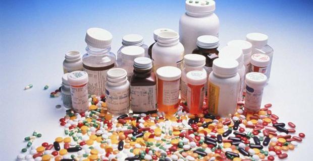 Her üç hastadan biri antibiyotik kullanıyor
