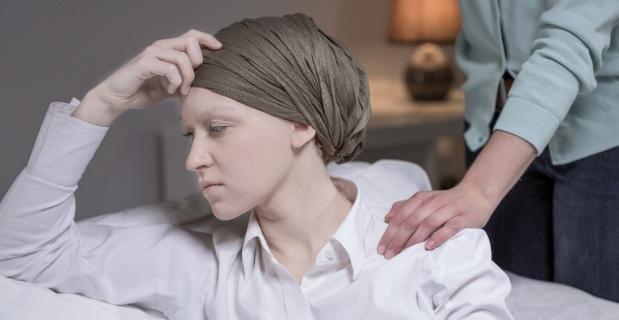 İsveç'te kanser hastaları eczanelerden 'esrar' alabilecek