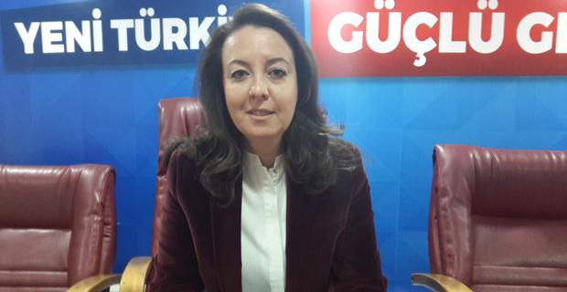 Mücadeleci ruhumuzu Eskişehir'de göstereceğiz