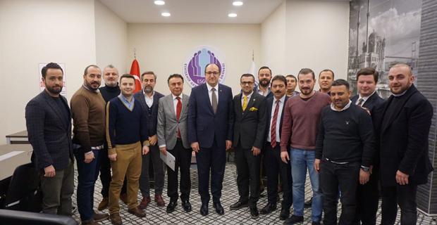 Türkiye'de iki başlılık sona erecek