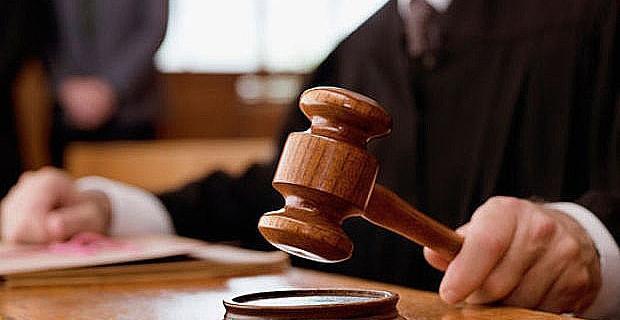 FETÖ soruşturmasında 25 sanığın yargılanmasına devam edildi