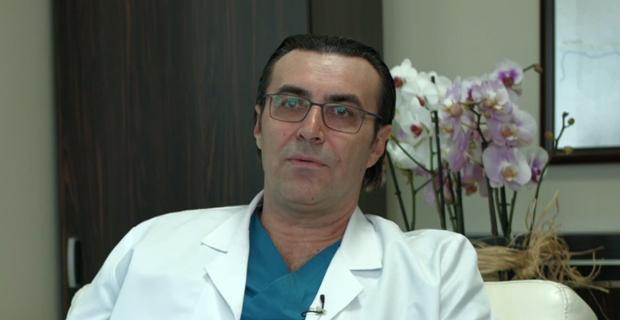 Laparoskopi (Kapalı yöntem) ameliyatı nasıl yapılır?