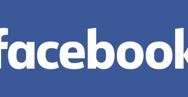 """Facebook """"Oy Veriyorum"""" butonu açtı"""