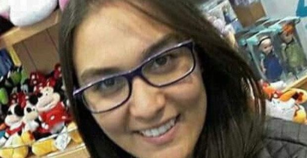 Sinem öğretmen 40 günlük yaşam savaşını kaybetti