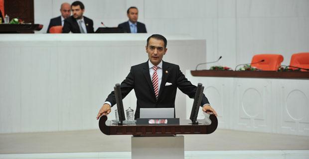 AKP iktidarları tek bir komşu bırakmadı