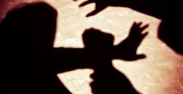 Darp edildi, tecavüze uğradı, fuhuşa zorlandı