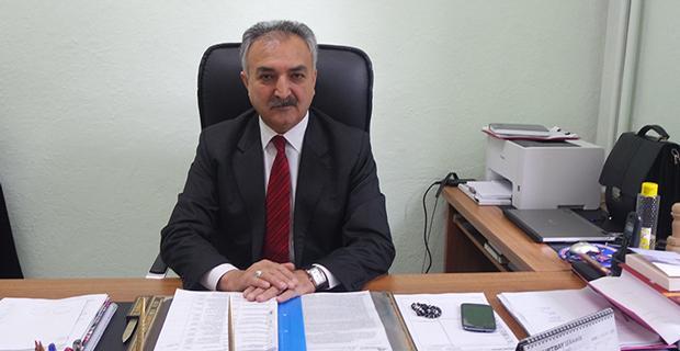 Mehmet Kepez, TRT'de