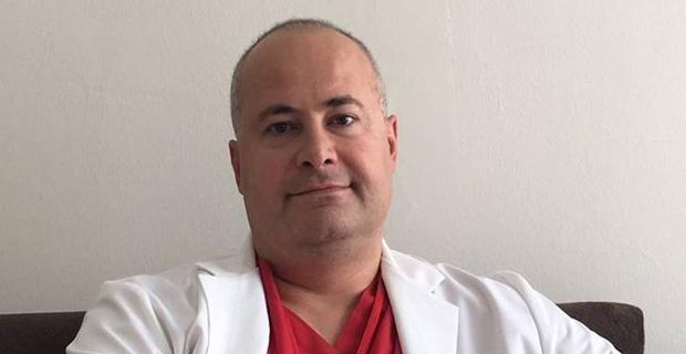 Obezite için damar içi ameliyatsız çözüm