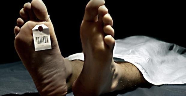 Eskişehir'de ölüm sayısı arttı