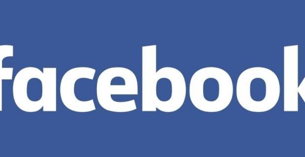 Facebook 2 milyar kullanıcıya ulaştı