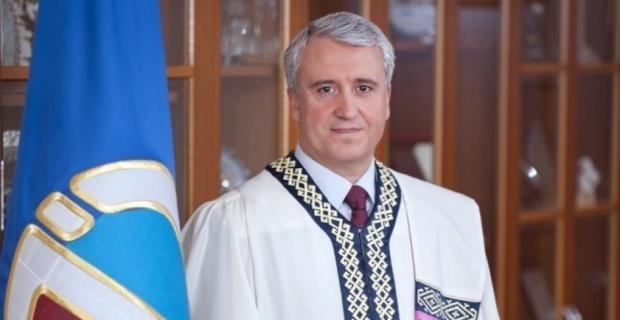 Gündoğan Türkiye Bilimler Akademisi asli üyesi oldu