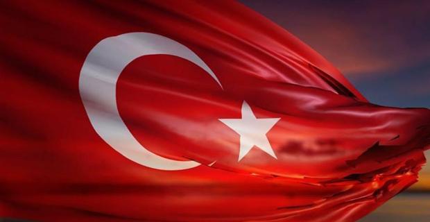 Şırnak'tan gelen haber yürekleri dağladı