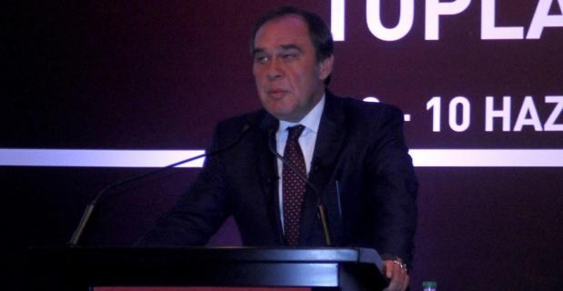 """""""Talisca ve Volkan Babacan kararları beni memnun etmedi"""""""