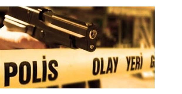 Eskişehir'de silahlı ve bıçaklı kavga: 3 yaralı