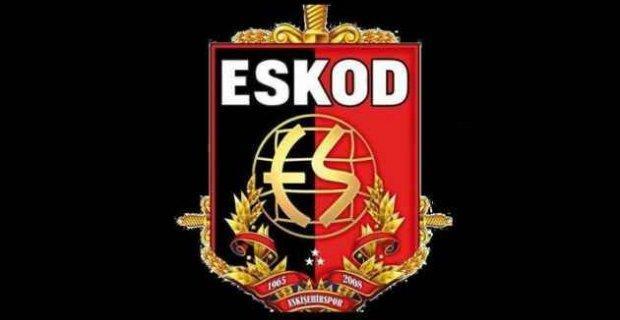 ESKOD'dan sert uyarı