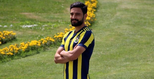 İşte Mehmet Ekici'nin sağlık durumu