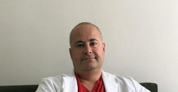 İyi huylu tiroid nodüllerinde ameliyatsız tedavi