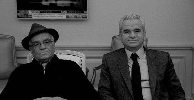 Metin Güler'in acı günü