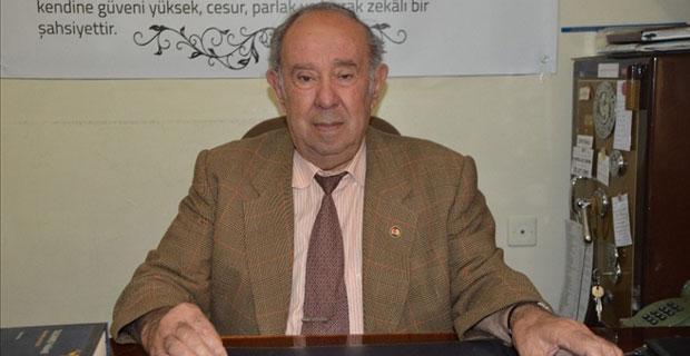 Nasreddin Hoca Festivali çok ilgi gördü