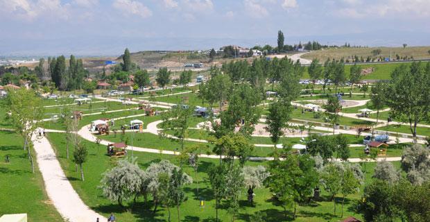 """Orman ve Su İşleri Bakanlığı'ndan """"Şehr-i Derya"""" açıklaması"""
