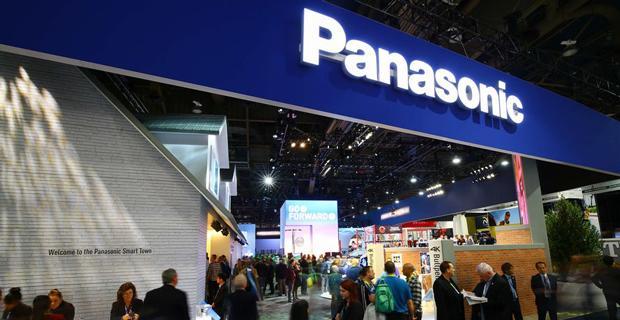 Panasonic, IP telefon setleri için  dağıtım anlaşması imzaladı