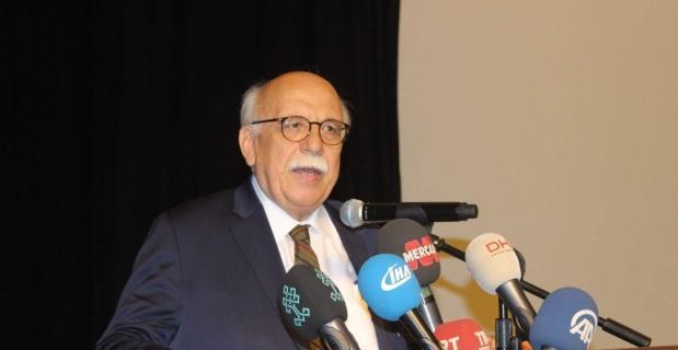 Türkiye turizm çeşitliliğini arttırıyor