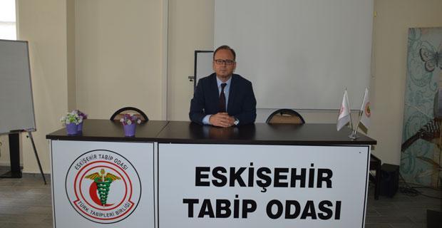 Türkiye'de sağlık ortamı tamamen özelleşti