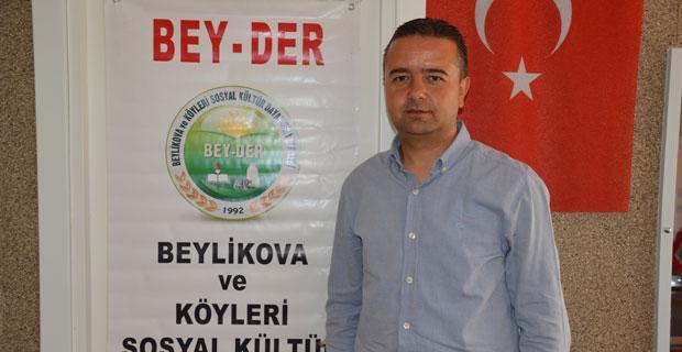 Bey-Der'den kombine bilet kampanyasına destek