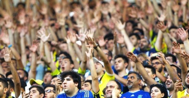 Fenerbahçe ne kadar kombine sattı ?
