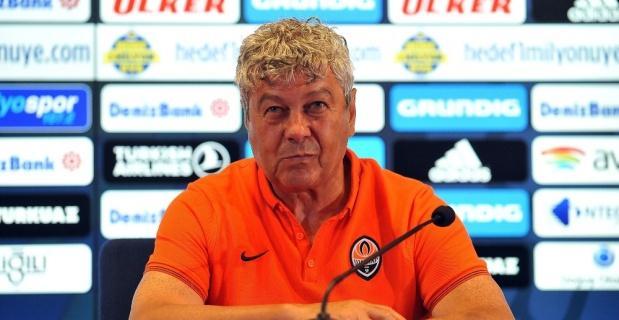 Lucescu 31 yıl sonra milli takım çalıştıracak