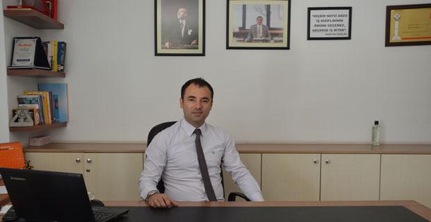 Özdilek Türkiye'nin marka değeri en yüksek ilk 100 firması arasında