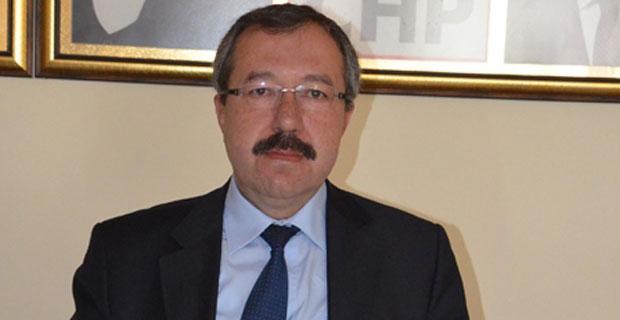 Kılıçdaroğlu'nu tehdit ederek topluma korku salmak istiyorlar