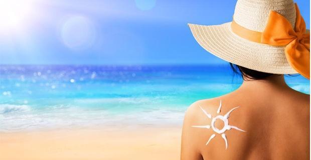 Yaz mevsimi için güzellik ipuçları