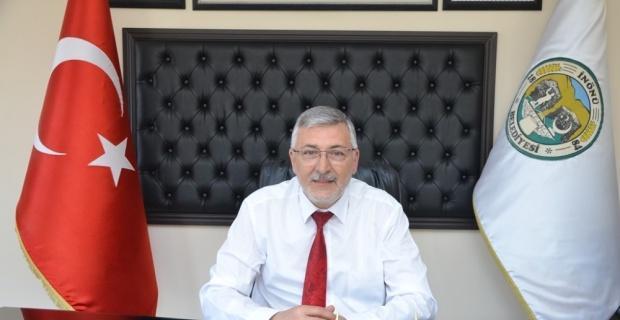 Başkan Bozkurt yeni eğitim öğretim yılının hayırlı olmasını diledi