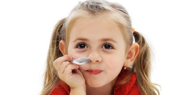 Çocuklara sağlıklı ara öğün için tatlı çözümler