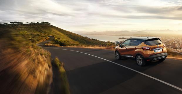 Renault'da Eylül ayında cazip fırsatlar
