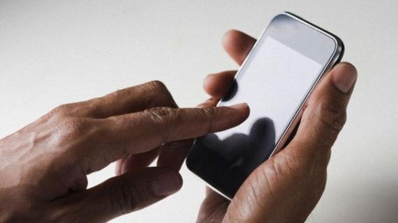 100 bin lirasını telefon dolandırıcılarına kaptırdı