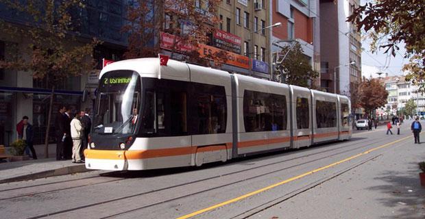 Yeni tramvay hatları haberine yorum yağdı