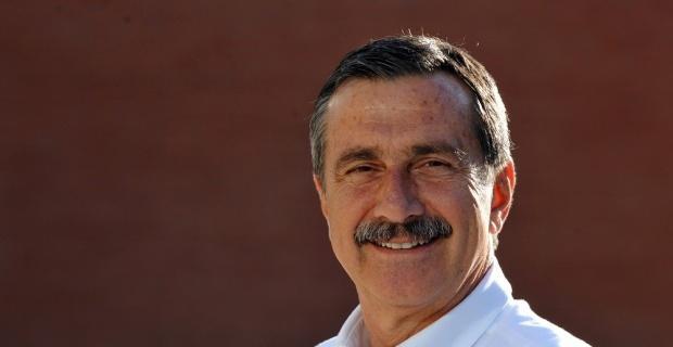 Başkan Ataç'tan 22 Kasım Diş Hekimleri Günü mesajı
