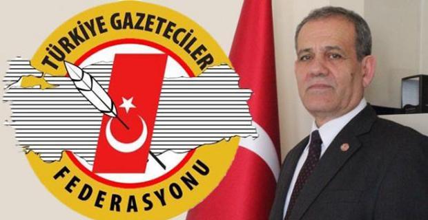 BİK kararları Anadolu basınına nefes aldıracak