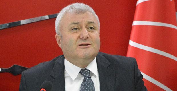 Tuncay Özkan Eskişehir'e geliyor