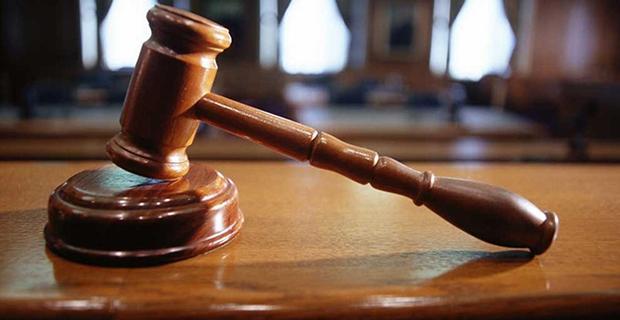 Güvenlik görevlileri FETÖ'den yargılandı