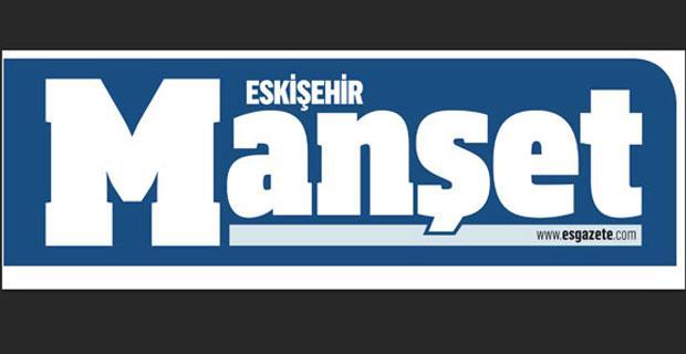 Profesörden devrim yaratacak buluş:Manşet Gazetesi'nde