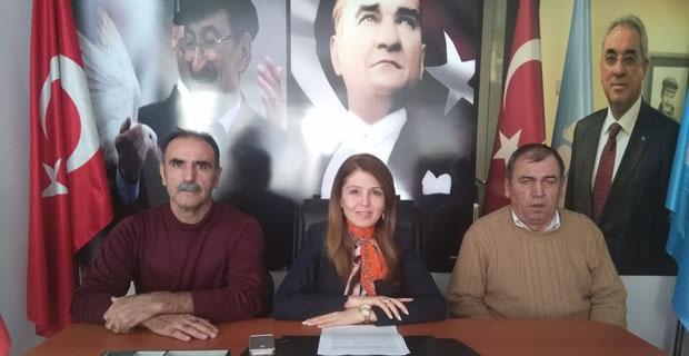 Tambova: Eskişehirspor bu şehrin bitmeyen sevdasıdır