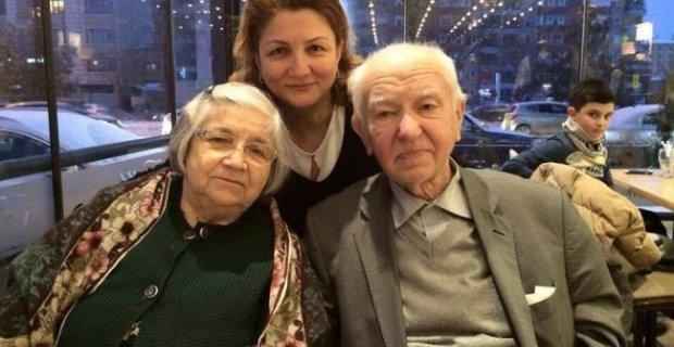 Fikret Pişkinsoy hayatını kaybetti