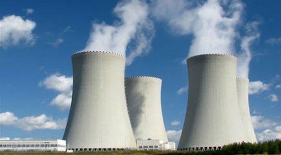 Termik santral için kritik toplantı sonuçlandı