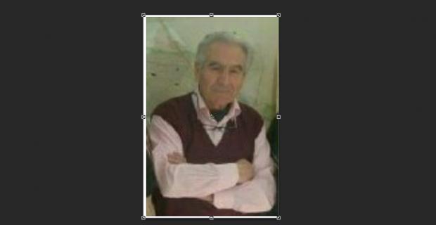 Zaim Zaimoğlu hayatını kaybetti