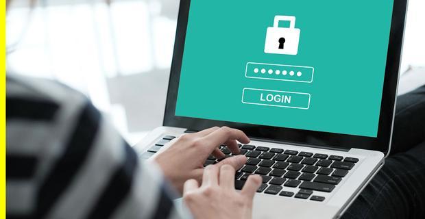 Aynı şifreyi tekrar kullanmak en büyük risk