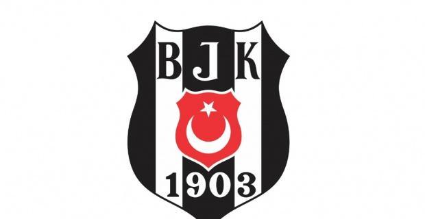"""Beşiktaş'tan """"Quaresma"""" açıklaması"""